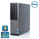 Computadoras Rapidas Intel Core I3