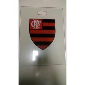 Utensilios Do Flamengo - Cozinha no Mercado Livre Brasil b7ecc255cddcd