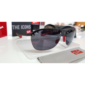 b9b54b543fc Oculos Platini 4302 - Óculos De Sol no Mercado Livre Brasil