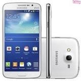 Celular Samsung Galaxy Grand Neo Plus Branco Gt-i9063t