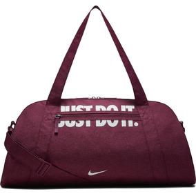 6e1c192b1fb84 Conjunto Gimnasio Nike Mujer - Ropa y Accesorios en Mercado Libre ...