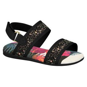 ddc64f52e Sapato Infantil Da Molekinha Lancamento Menina Sandalias - Sapatos ...