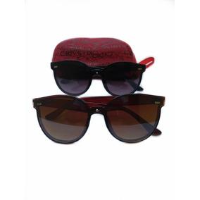 7ed3c5a69 Óculos De Sol Espelhado Feminino Moda Blogueira Instragram