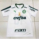 Kit 6 Camisas De Time Atacado Futebol 50 Modelos Diferentes