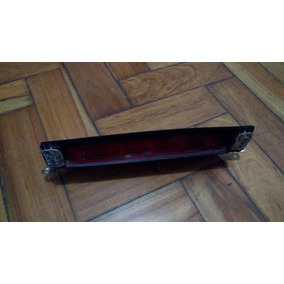 Brake Light Citroen Zx 92 A 97