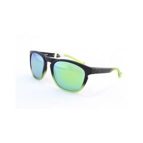 4e6f7fe098498 Conserto E Restauracao E Oakley Xx Metal De Sol Arnette - Óculos no ...