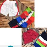 Pantalones Cortos Bañadores Y Bermudas.