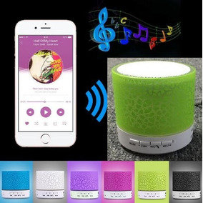Speaker Bluetooth Portatil Mini S9 Cod. 34