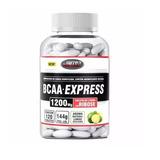 Bcaa Express 120 Tabletes