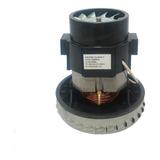 Motor Aspirador Lavor Compact 127v - Original