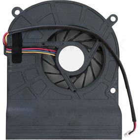 Cooler Original All-in-one Hp Compaq Cq1-1028