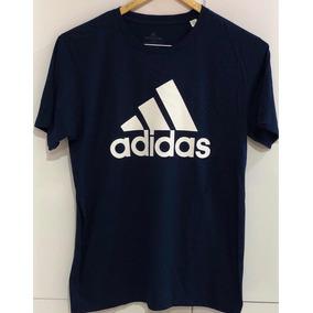 Camisa adidas Bos Fill Masculina - Original d892579a59f5f