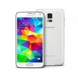 Teléfono Samsung S5 Mini Liberado G800h