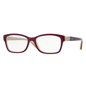36a94bf89d5f0 Oculos Feminino Original Vogue - Óculos no Mercado Livre Brasil