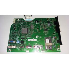 Placa Sinal Principal Monitor Samsung Bn4101068b #1604