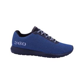 360 Tenis Gimnasio Running Fitness Deportivo 5460251