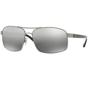 3bd3fb3d882ac Oculos Rayban Polarizado Para Pesca - Beleza e Cuidado Pessoal no ...
