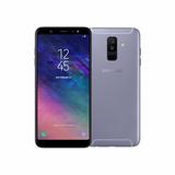 Samsung Galaxy A6 Plus | 32 Gb | 3 Ram