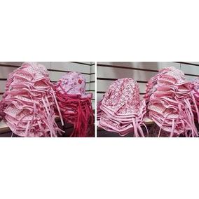 Bone Viseira Transparente - Acessórios da Moda para Meninas no ... e5989091157