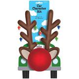 Adornos Navidad Para Carros Articulos Para Navidad Adornos