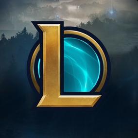 Riot Points Rp Lan/las League Of Legend Varios 7850rp