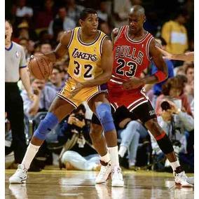 Musculosa Michael Jordan Bulls - Decoración para el Hogar en Mercado ... 2713fc6a898