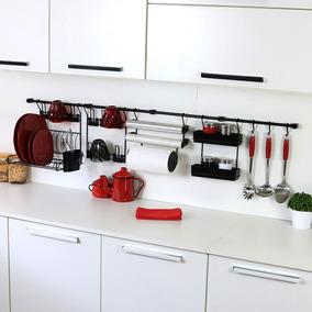 Cook Premium Kit 13 Preto
