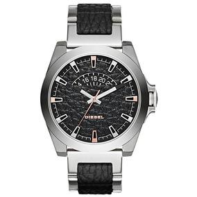 8b21506a4b0 Relogio Dz 7262 Unissex Champion Masculino Diesel - Relógios De ...