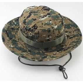 Gorra Militar - Hombre Gorras en Ropa - Mercado Libre Ecuador 0de9b47cc5c