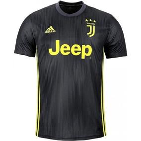 ff032c41a5 Camisas Da Juventus Para Personalizar - Camisetas Manga Curta no ...