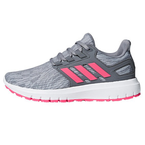 the latest 85362 8ae79 Zapatillas adidas Energy Cloud 2.0 Mujer