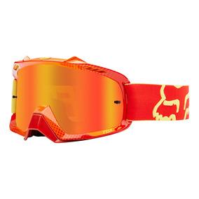 Oculos Fox 360 - Acessórios de Motos no Mercado Livre Brasil 087065b51c