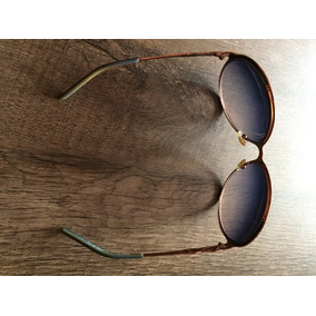 Oculos Redondo Chilli Beans - Óculos no Mercado Livre Brasil 4c00234bb4