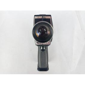 Filmadora Photavit Antiga S 300 Vintage Parece Camera