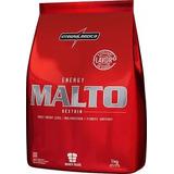 Maltodextrin Refil - Integral Medica - 1000g