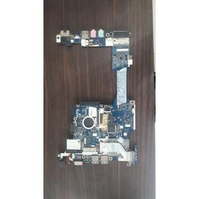 Placa Mãe Netbook Acer Aspire One D255 100% - Funcionando