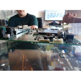 Placa Principal Monitor Lg 25um65-p