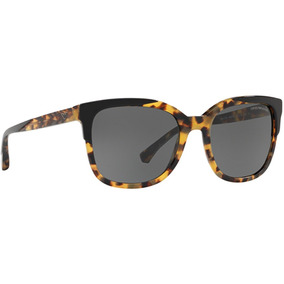 Oculos De Sol Feminino - Óculos De Sol Armani no Mercado Livre Brasil de39f4e6b4