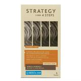 Strategy 4 Steps Gel Cobertor Progresivo De Canas