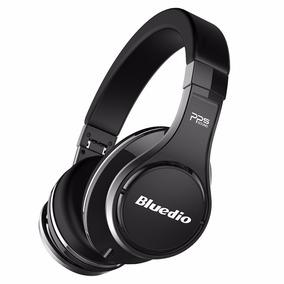 Fone Bluedio Ufo 2 Bluetooth 5.0 Pronta Entrega !!!