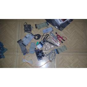 Cable Id, Cable Sata, Cable Telefónico, Repuestos De Pc
