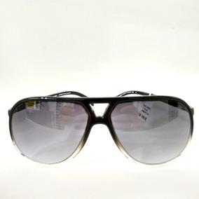 c37a5da1a42dd Virtus Flex De Sol - Óculos no Mercado Livre Brasil
