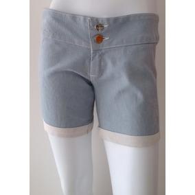 Short Jeans Feminino Lançamento Roupas Moda Feminina Barata