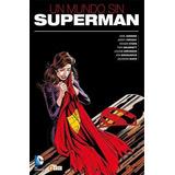 Un Mundo Sin Superman (t.d)(16)