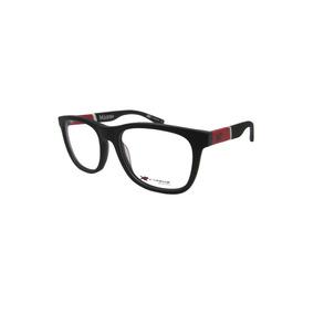 93ab2cb2d297d Armação Para Oculos De Grau X Treme - Óculos no Mercado Livre Brasil