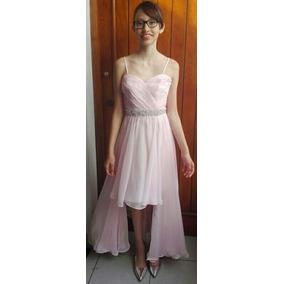 275bb843e Asesoria Primaria - Vestidos Niñas en Mercado Libre Perú
