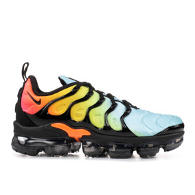 Tenis Corrida Colorido - Nike no Mercado Livre Brasil fcc67e041886c