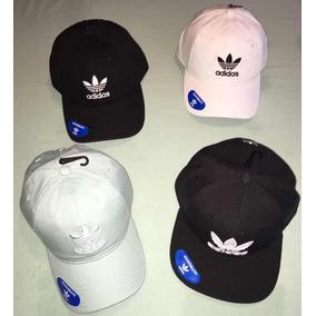 Gorras Adidas Originales - Ropa y Accesorios - Mercado Libre Ecuador a071c41559c