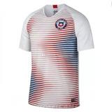 Camisas De Equipe De Time no Mercado Livre Brasil ce3eb9f1e7c42