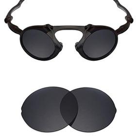 7acfb026039 Gafas Oakley Madman - Gafas De Sol Oakley en Mercado Libre Colombia